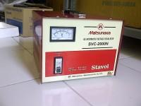Distributor Stavolt Surabaya