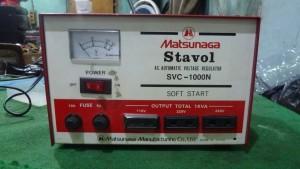 Agen Stavolt Surabaya Online