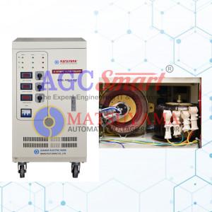 Stavolt Matsuyama AVR 15GT 3 Phase