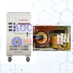 Stavolt Matsuyama AVR 30GT 3 Phase