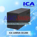 UPS ICA 1200VA – CE1200