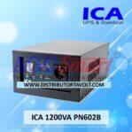 UPS ICA 1200VA – PN602B
