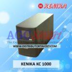 KENIKA KC – 1000VA