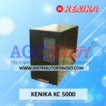 Kenika UPS KC-5000 VA