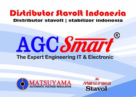 Jual Stabilizer Surabaya