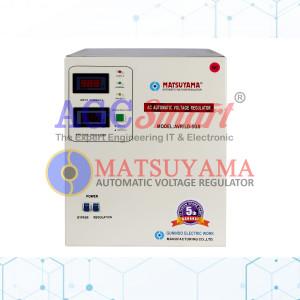 Stavolt Matsuyama AVR 5GS
