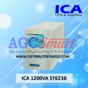 UPS ICA 1200VA – ST623B