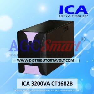 UPS ICA 3200VA – CT1682B