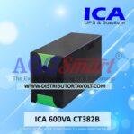 UPS ICA 600VA – CT382B