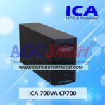 UPS ICA 700VA – CP700