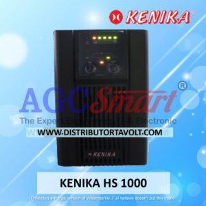 KENIKA HS 1000 VA (2100HS)