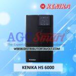 Kenika UPS – 2300HS (HS-3000)