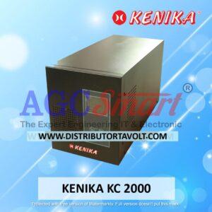 Kenika UPS KC-2000 VA