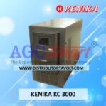 Kenika UPS KC-3000 VA