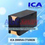 UPS ICA 2000VA – CT1082B